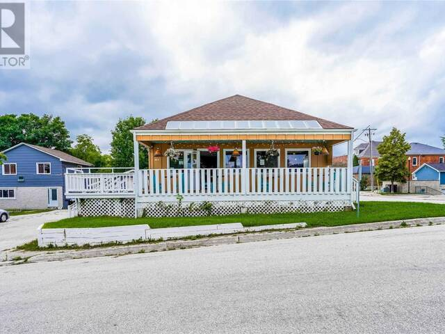 12 BAYFIELD ST Meaford
